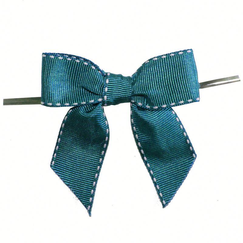 ribbon bow tie - 667×532
