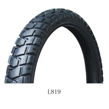 China factory wholesale motorcycle tire 2.75-21