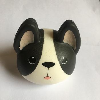 Image of: Plush Regular Licensed Dog Quishy Kawaii Animals Koji Head Toys Alibaba Regular Licensed Dog Quishy Kawaii Animals Koji Head Toys Buy