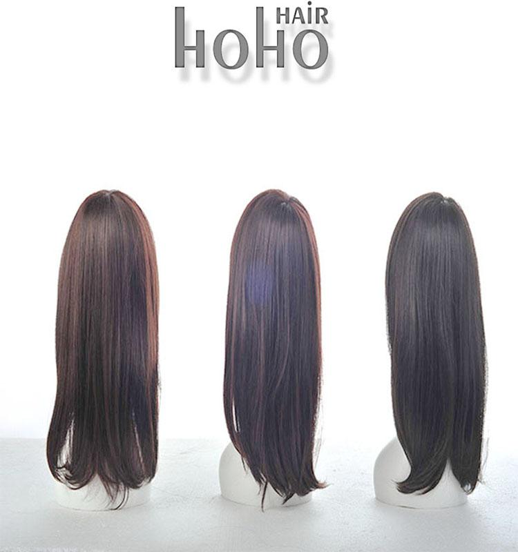 human hair purchasers