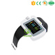 MY-C038 Smart Respiration Sleep Monitor-----New style