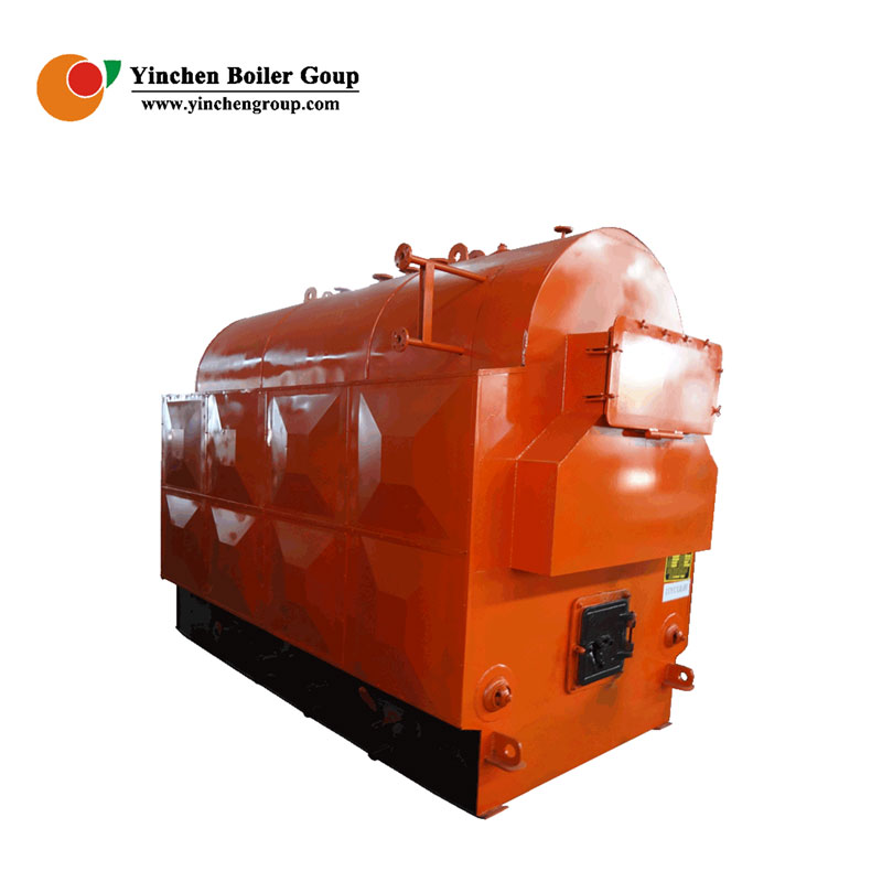 100% Good market industril 3000kg industrial coal fired heaters for poultry farms
