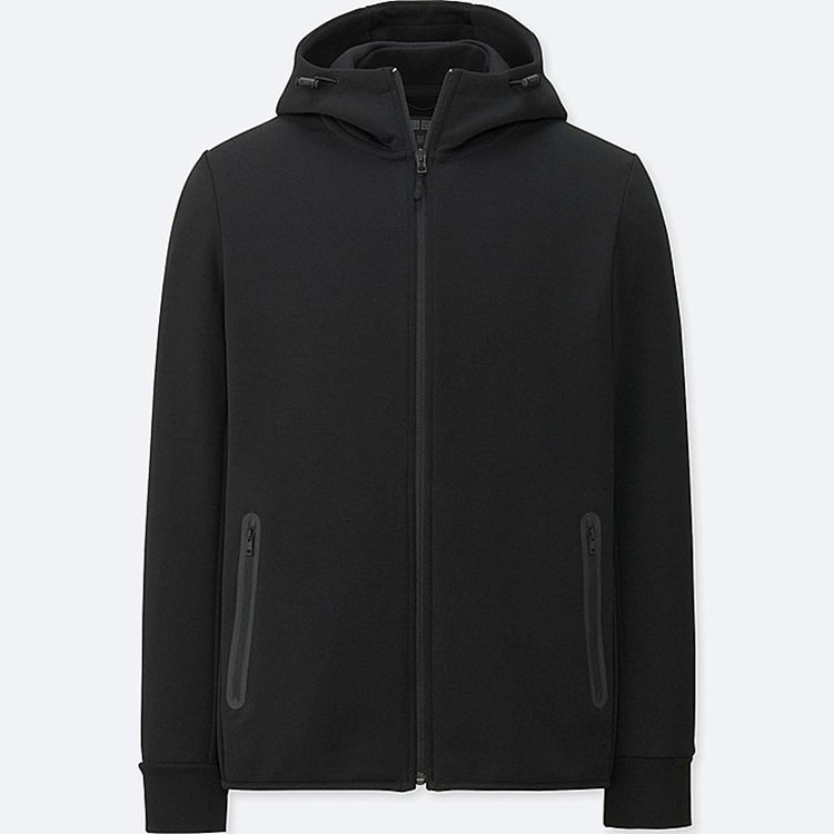 Uniqlo hoodie mens cooke and lewis bath screen