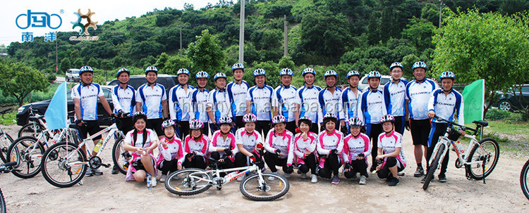 Nanyang / Clamber / Oem Brand Three Wheels Cargo Bikes For Sales ...