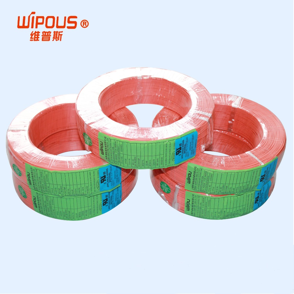 Ground Wire, Ground Wire Suppliers and Manufacturers at Alibaba.com