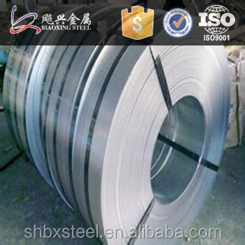 CK75 Spring Carbon Steel Price