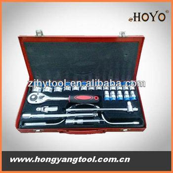 25pcs hand tools set  OEM brand name. 25pcs Hand Tools Set Oem Brand Name   Buy Hand Tools Names Hand