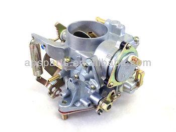 Carburetor For Vw Beetle Air Cooled Engine - Buy Carburetor,Carburetor,Vw  Beetle Product on Alibaba com