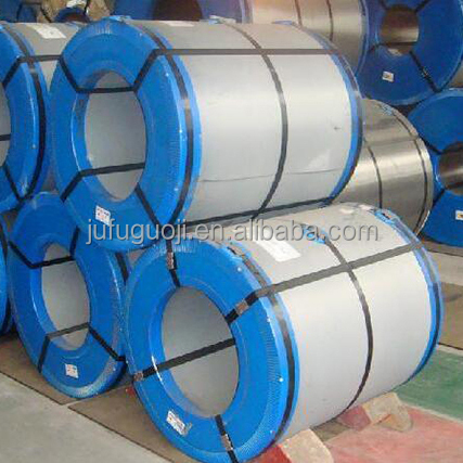 Hot rolled steel sheet / Hot rolled steel coil / Hot rolled steel band