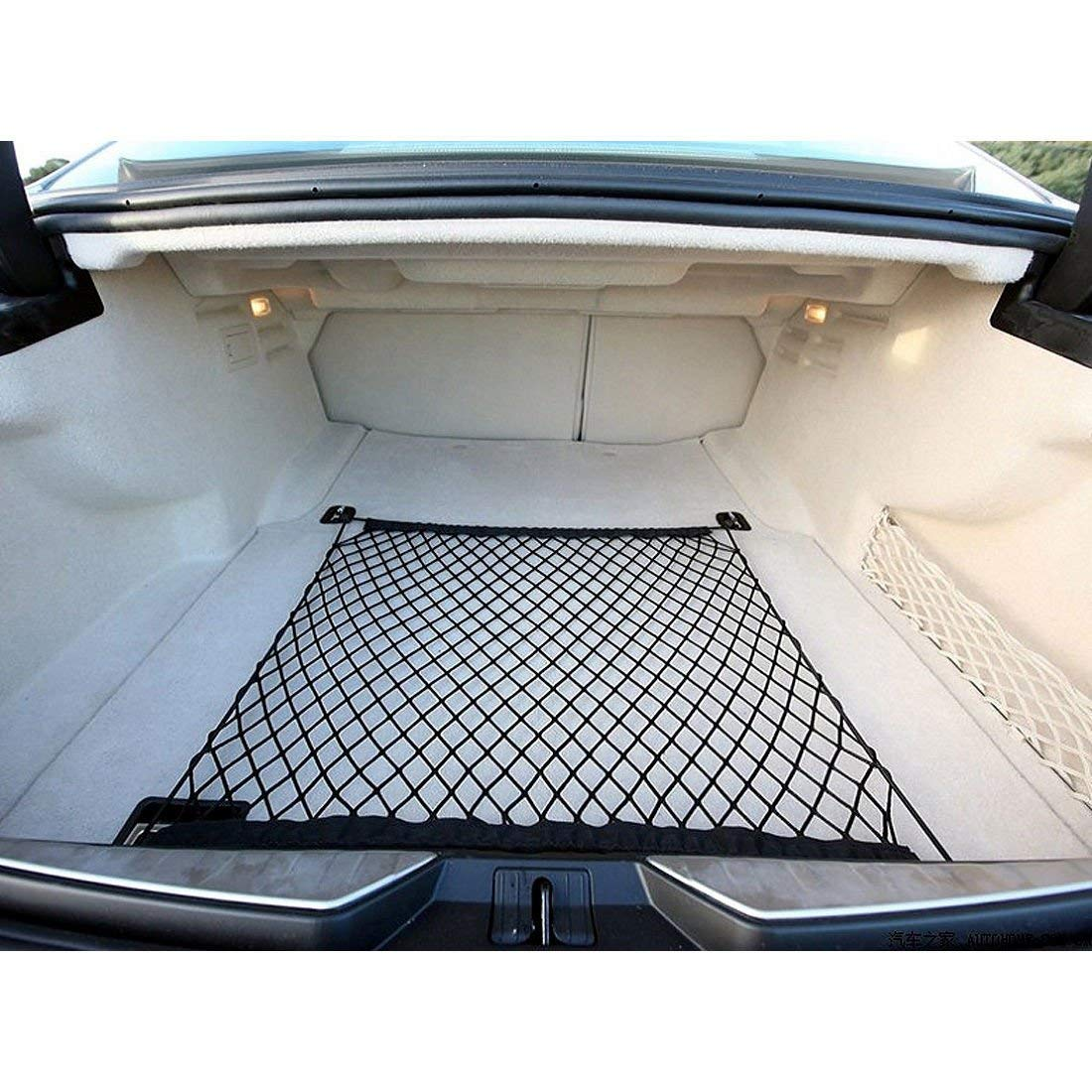 Cheap Cargo Net For Car Trunk, Find Cargo Net For Car
