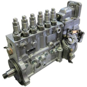 hot sell Cummins 6BT Diesel Fuel Injection Pump 5267707 diesel engine spare parts