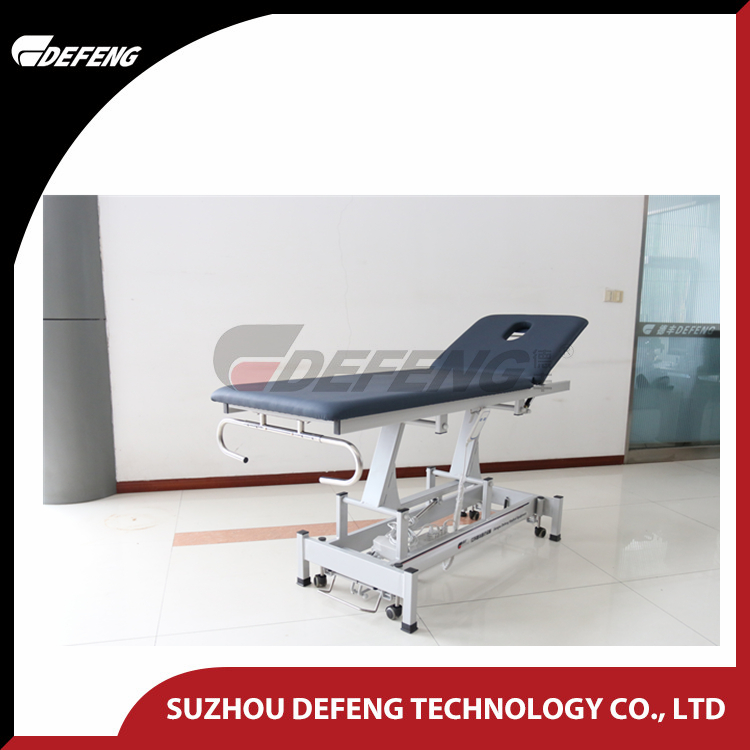 Awesome Adjustable Mechanical Massage Table, Adjustable Mechanical Massage Table  Suppliers And Manufacturers At Alibaba.com