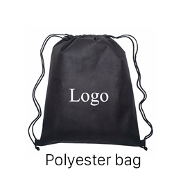 Cheap Custom logo Shopping Cotton Printed Tote Bag
