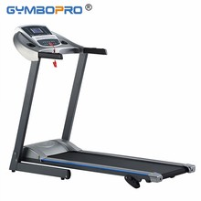 GB-K6403 Goedkope Fitness Oefening Automatische Gezondheidszorg <span class=keywords><strong>Loopband</strong></span>