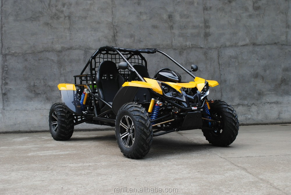 1500cc off road dune buggy due posti go kart per la. Black Bedroom Furniture Sets. Home Design Ideas