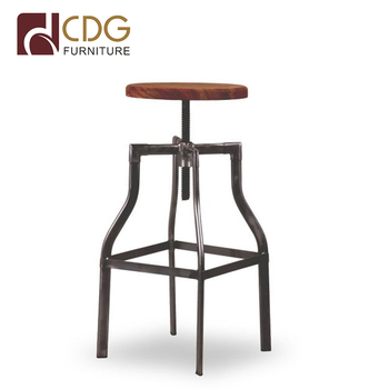Astounding Novelty Swivel Backless Counter Bar Stools Buy Novelty Bar Stools Swivel Stool Backless Counter Stools Product On Alibaba Com Machost Co Dining Chair Design Ideas Machostcouk