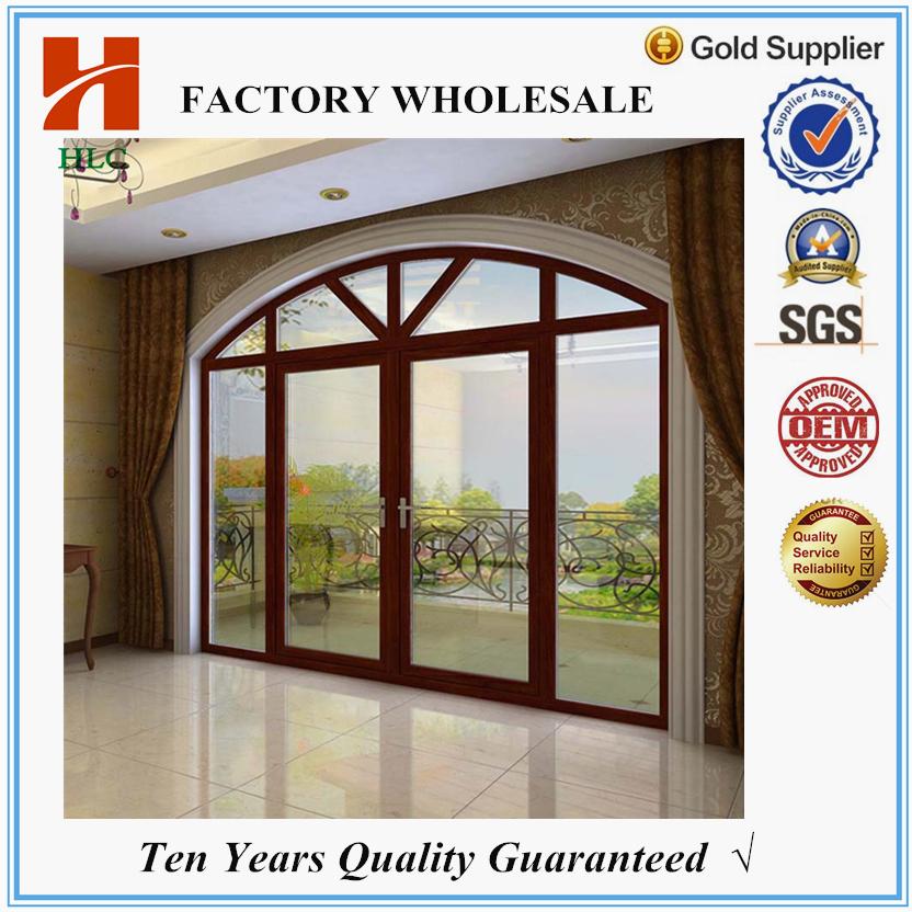 sc 1 st  Alibaba & Italian Exterior Door Wholesale Door Suppliers - Alibaba