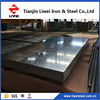 JIS G3302-1994 stocked galvanized steel plate/raw material for steel roofing