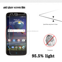 Free Sample 98% Transparent Clear Soft Clear Pet Screen Protector ...