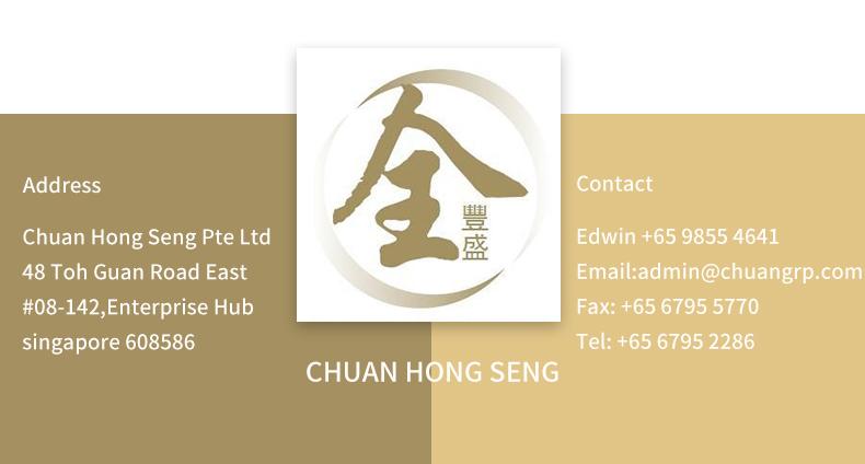 Chuan Heng Bee Sweet Potato Vermicelli Noodle, View Vermicelli, Chuan Heng  Bee Product Details from CHUAN HONG SENG PTE  LTD  on Alibaba com