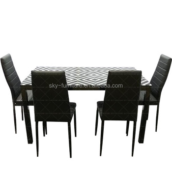 Fair Price Master Design Dining Room Furniture Sets Made