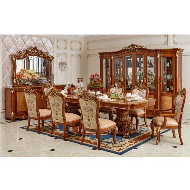Luxury Italian Furniture Luxury Italian Living Room Set Dining Room Set