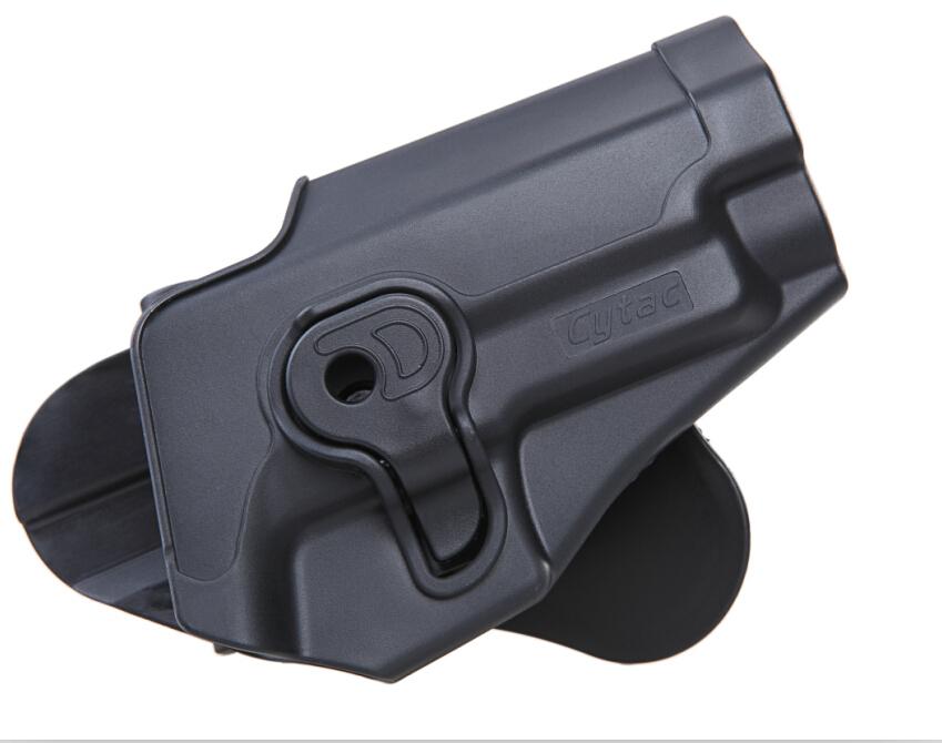 Venta Caliente! Cytac arma pistola Sig Sauer P226 funda-Fundas para ...