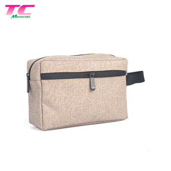2019 Best Pouch Bag Cosmetic Travel Cosmetic Bag Cases Fashion Box Outdoor