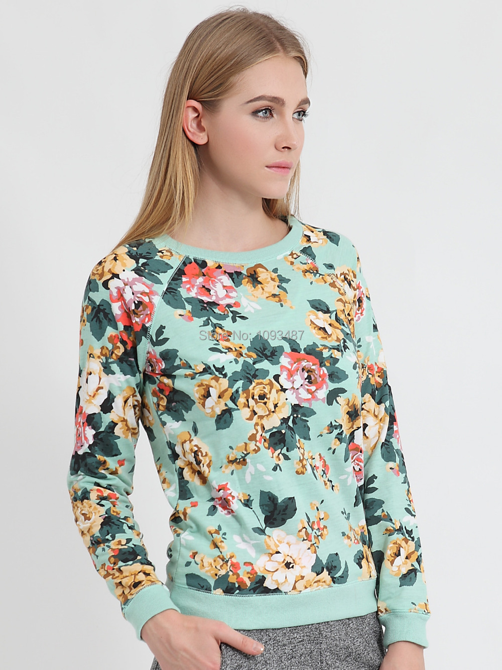 Find great deals on eBay for womens print sweatshirts. Shop with confidence. Skip to main content. eBay: Shop by category. New Listing New Fortnite 3D Print Sweatshirts Women/Men Hoodies Sweatshirt Hoodies Men. Brand New. $ More colors. Buy It Now. Free Shipping.