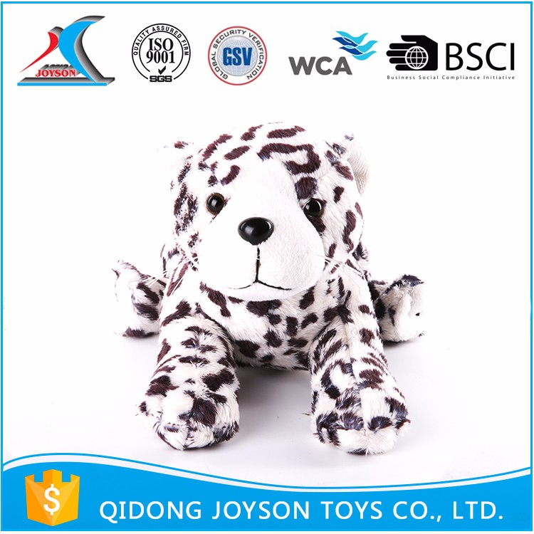 Top Selling Super Soft Company Souvenir Toys