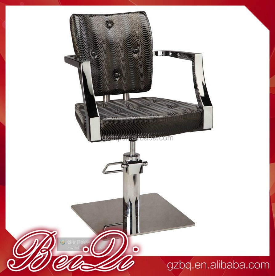 price for threading chair, price for threading chair suppliers and