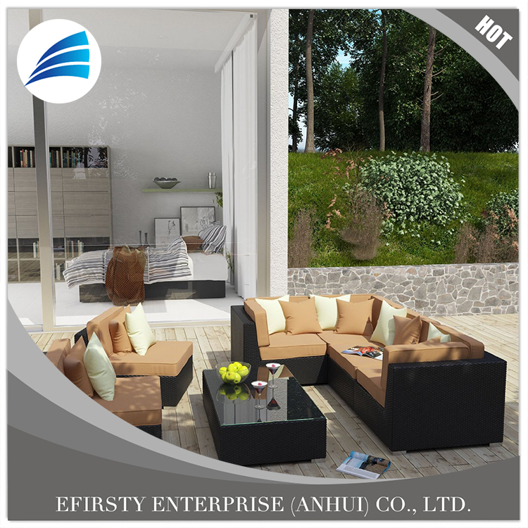Noble House Furniture Patio, Noble House Furniture Patio Suppliers And  Manufacturers At Alibaba.com