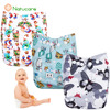 /product-detail/washable-insert-sleepy-baby-diaper-adult-diaper-60636580127.html