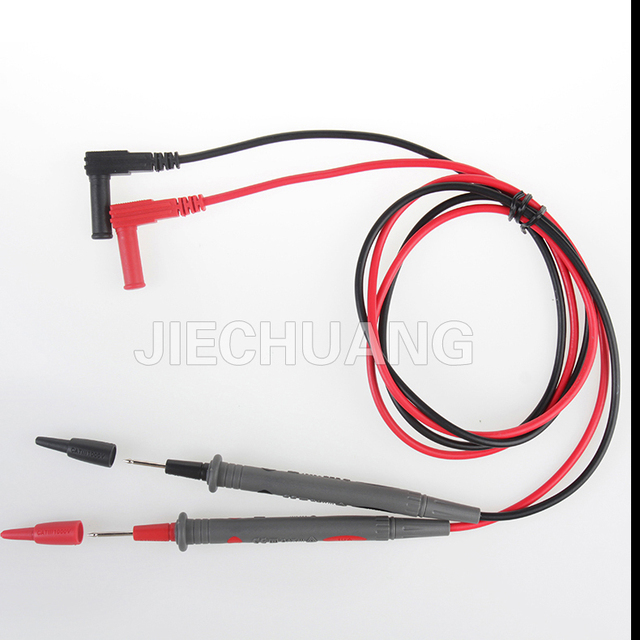 Buy Cheap China various types of wire Products, Find China various ...