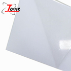 Plastic Raw Materials Price Acrylic Plexiglass PMMA