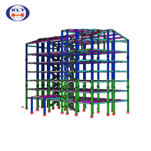 Tekla Structures Price, Wholesale & Suppliers - Alibaba