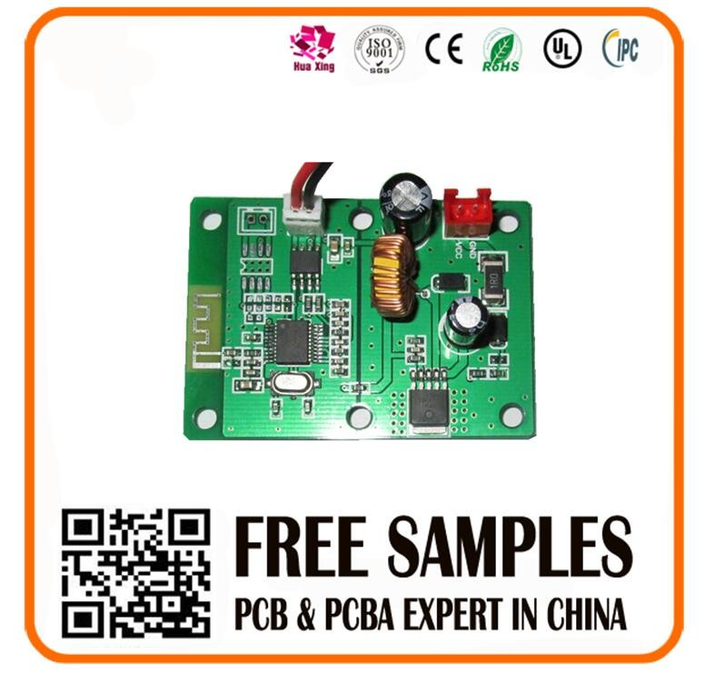 shenzhen pcb prototype printed circuit board manufacturers contract electronic assembly buy