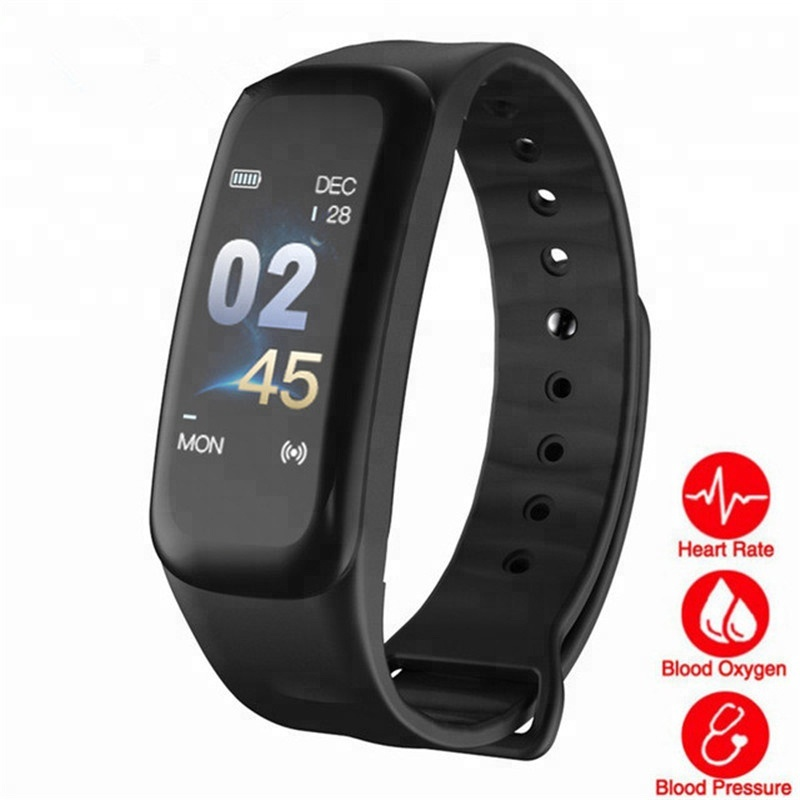 Smart Wristbands - ANKUX Tech Co , Ltd | ANKUX COM