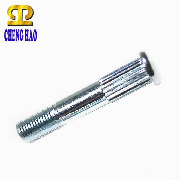 Taiwan Fastener Bunk Bed Screws - Buy Bunk Bed Screws,Wood Screw,Screws For  Metal Bunk Beds Product on Alibaba com