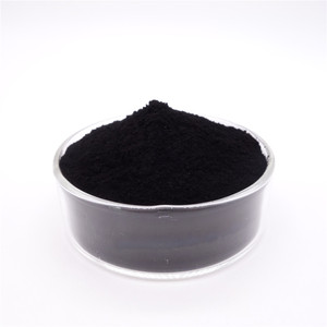 hot sale high quality wood powder Activated Carbon for Odor adsorption