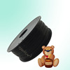 /product-detail/opy-best-quality-plastic-rod-3d-buy-nylon-carbonite-filament-66-62149337430.html