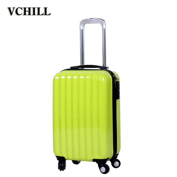 Cheapest Suitcase, Cheapest Suitcase Suppliers and Manufacturers ...