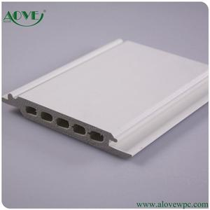 Made in China pvc ceiling board and pvc wall panel