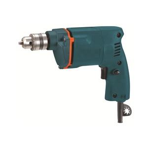 Swell Powertec Electric Nail Hand Adjustable Speed Impact Drill Machine Brush Stand Ls Ed005 Uwap Interior Chair Design Uwaporg