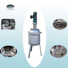 exterior paint ultrasonic biodiesel reactor
