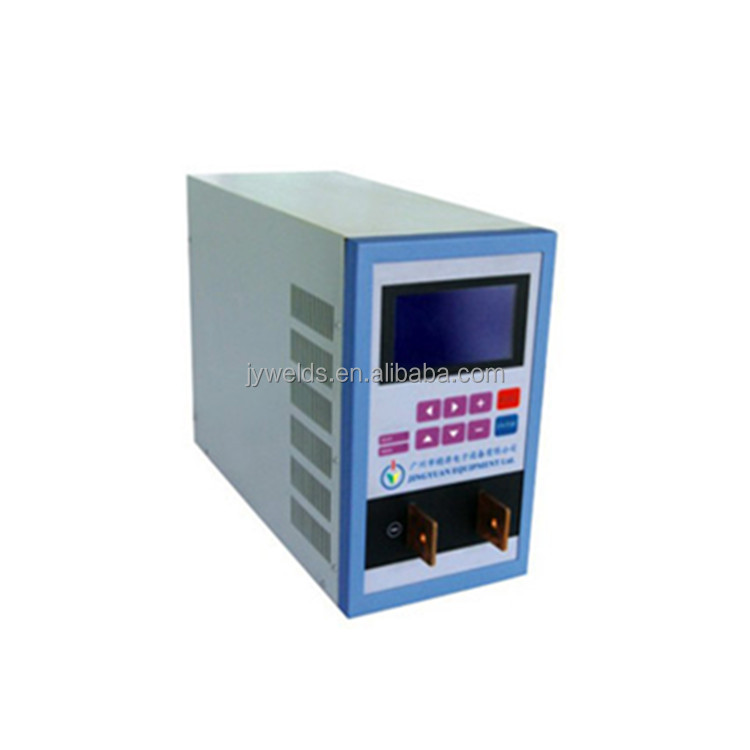Tack Welding Machine, Tack Welding Machine Suppliers and ...
