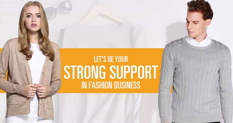 Koreanische mode gestreifte gestrickte pullover männer großhandel pullover