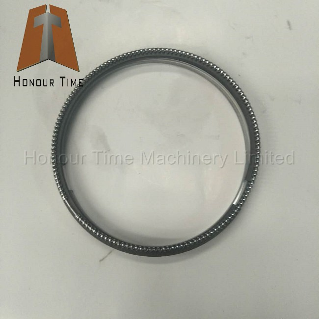 EX200-5 piston ring (1).jpg