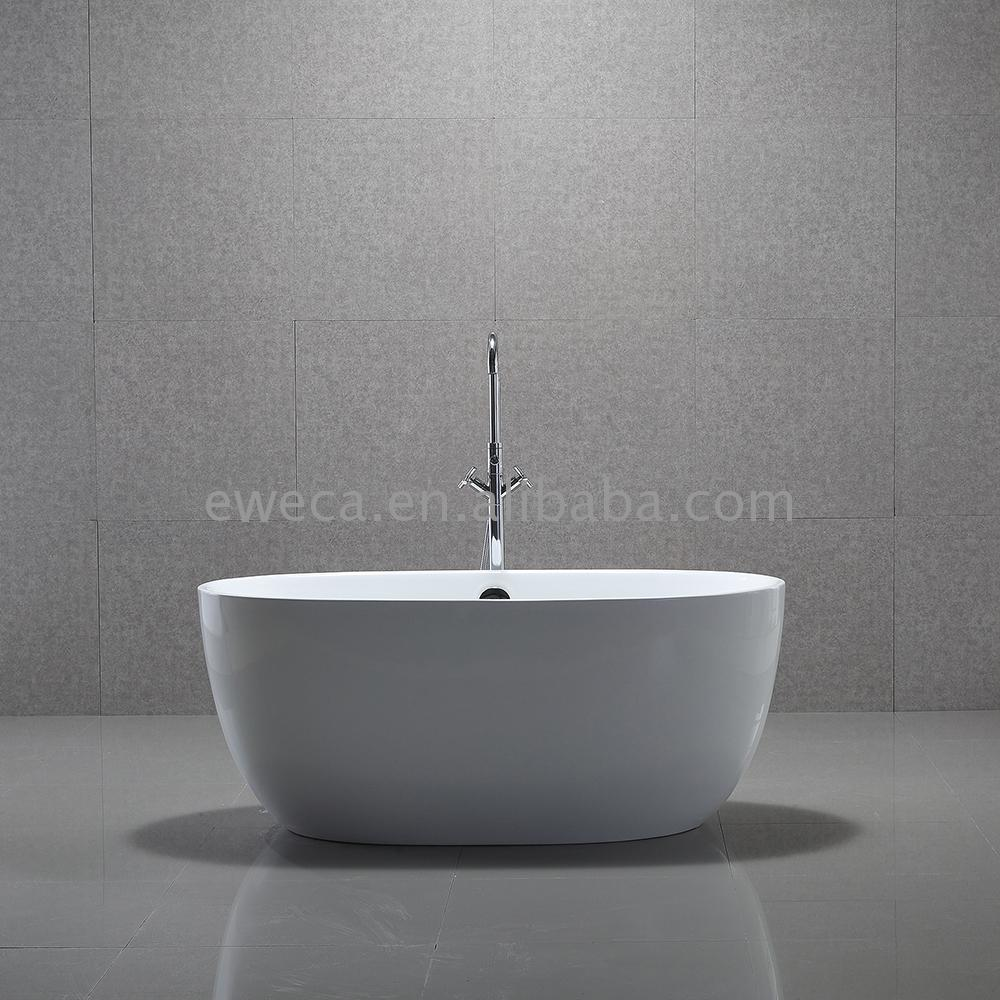 Walk In Tub Manufacturers.  Walk In Bathtub China Wholesale Suppliers Alibaba