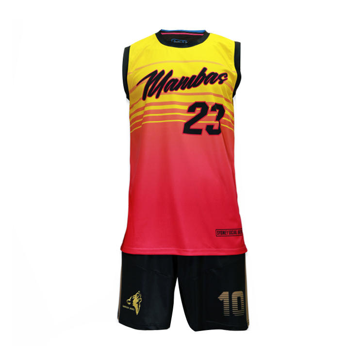 5b0c689b398 China uniform basketball wholesale 🇨🇳 - Alibaba